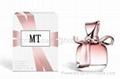 good smell  brand perfume
