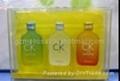 高质量香水 2