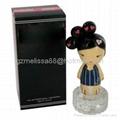 brand girl perfume