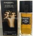 1-1 quality perfumes
