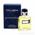 high quality perfumes