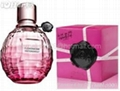 Lady brand fragrance