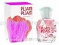 branded  fragrance