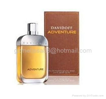 男士品牌香水 2