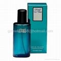 gentleman brand fragrance