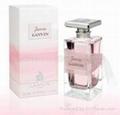 Nice Parfum oil