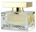 best quality perfumes