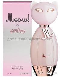 高質量品牌香水 1