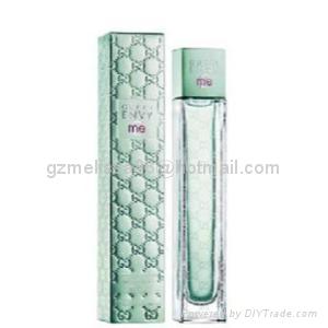 高質量品牌香水 4