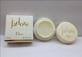 brand solid perfume