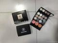 Brand make up