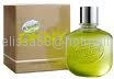 Good smell Parfum oil