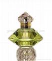Crystal Bottle Fragrance 4