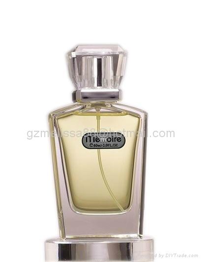 Car Parfum oil