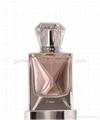 高檔水晶汽車香水 1