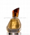 Crystal Bottle Fragrance