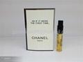 High Quality MiniPerfume