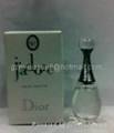 Fashion Brand  Parfum oil