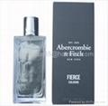 男士品牌香水 4