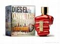 Fashion Brand Parfum oil