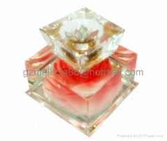 High quality Car Parfum