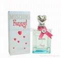 Brand Parfum oil