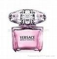 branded france  fragrance