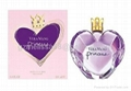 Sell Promotional Perfumes