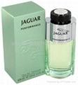 Men fragrace perfume
