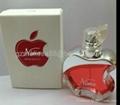 Hot seller brand perfume