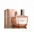品牌香水 2
