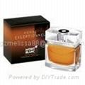 Good perfume oil