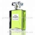 Brand Perfume