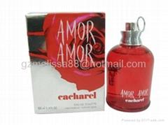 Best  bottle perfumes