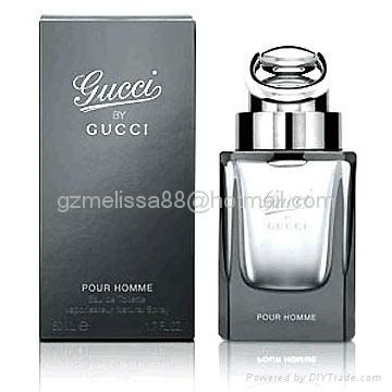 品牌香水 3