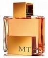 branded  fragrance oil