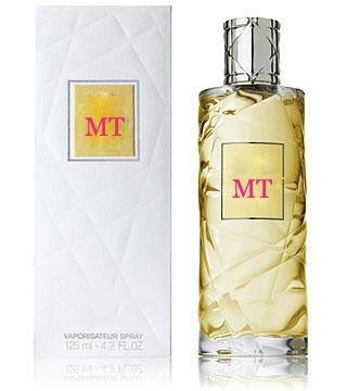 品牌香水 4