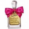 France  fragrances