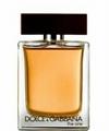 famous brand Perfume