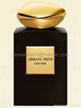 Good Smell  Perfume Prive