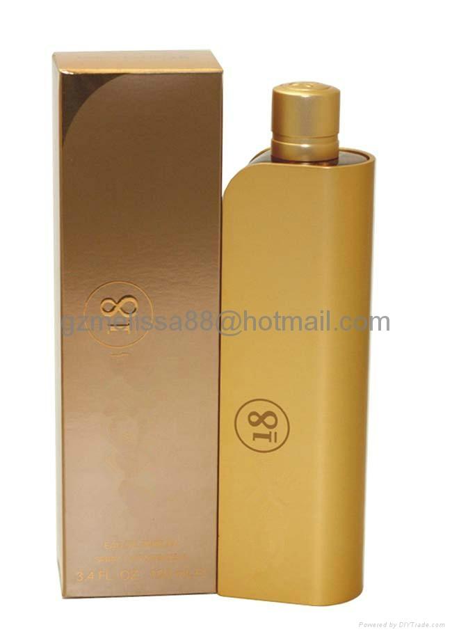 高質量時尚香水 1