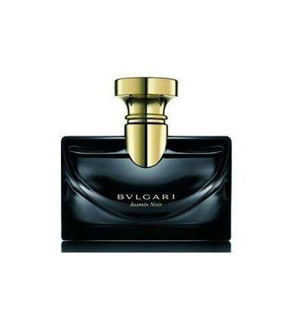 高質量時尚香水 2