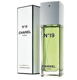 高質量時尚香水 5
