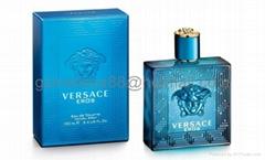 国际名牌香水
