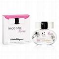 high quality women perfumes