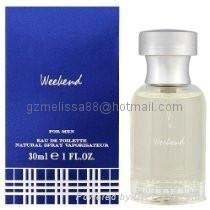 2013年最新香水 4