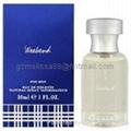 2013 latest perfume