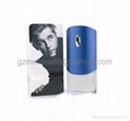 EDP perfume for men