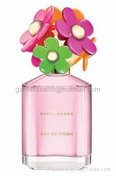 cheap perfume for femail