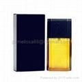 perfume promotion